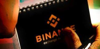 Binance lista a HIVE luego de la polémica en torno a la bifurcación de Steem
