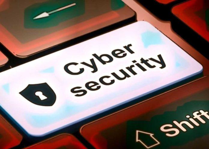 El Senado de los EE.UU. estudia actualización de medidas de ciberseguridad para la nueva era de la seguridad nacional