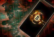 El fracaso del globalismo y el comienzo de la Era de las criptomonedas