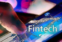 Gobierno de EE. UU. se apoya en empresas FinTech para que actúen como prestamistas dentro de su plan de rescate