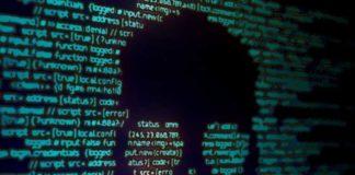 Investigadores desentrañan campaña de malware de minería de Bitcoin dirigida a miles diariamente