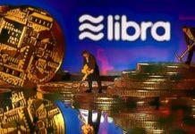 Cambios: Libra está cambiando a paso apresurado para adaptarse a los reguladores