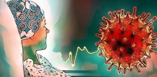 Microsoft da consejos a los hospitales sobre cómo luchar contra el ransomware en medio de la pandemia de COVID-19