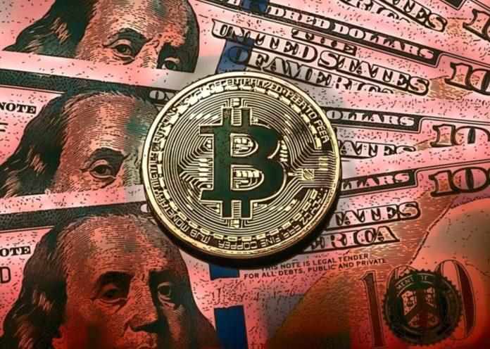 Top criptonoticias de la semana: Precio de Bitcoin podría bajar a 3000 dólares, Kiyosaki recomienda invertir en BTC y mucho más