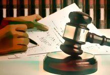 Cryptopia: Tribunal Supremo dicta sentencia concerniente a los activos hackeados del exchange