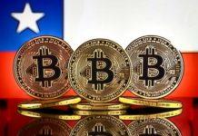 Universidad de Chile está buscando contratar profesionales en tecnología Blockchain