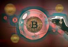Ventajas y desventajas de utilizar CoinJoin para tener mayor privacidad en Bitcoin