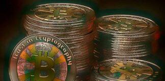 60% de los usuarios apoyan los impuestos en las criptomonedas