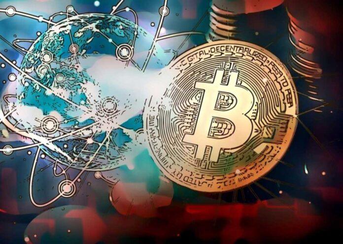 Financiación del Grupo MIT indica el creciente interés en el trading de criptomonedas