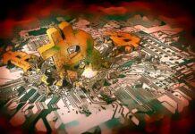 Gestor de patrimonio revela que empresas de Wall Street desaconsejan la inversión en Bitcoin