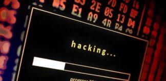 Hackers comercian en la darknet datos de 129 millones de propietarios de autos rusos