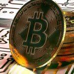 Halving: 3 factores técnicos apuntan a un ajuste del precio de Bitcoin
