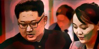 ¿Herencia de criptomonedas? Rumores sobre la muerte de Kim Jong-Un y el destino de sus criptoactivos