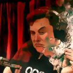 Joe Rogan entrevista a Elon Musk acerca de los problemas de las monedas tradicionales
