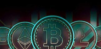 Las 5 criptomonedas con mejor desempeño de esta semana: BTC, ETC, TRX, BCH, XLM