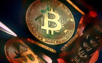 Llegaron las Opciones: Los derivados de Bitcoin dan a BTC una perspectiva sobre el halving