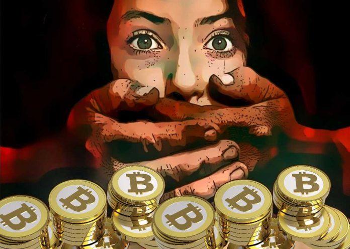 Más de USD 900,000 en Bitcoin se destinaron en la adquisición material de abuso sexual infantil en 2019, según Chainalysis