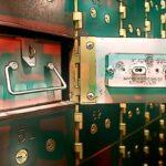 Monedas digitales del Banco Central: ¿ayudarán a proteger la privacidad individual?