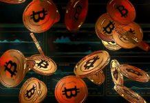 ¿Puede Bitcoin ayudar a resolver una crisis sistemática?