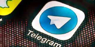 Telegram a inversores de la ICO: ¿Reembolso o esperar hasta abril de 2021?