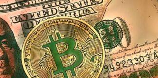 Bitcoin: cifras clave indican que el precio de BTC se encamina a los USD 10,000 de nuevo