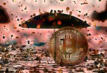 """""""Son los traders siendo traders"""", dice un ejecutivo OKCoin ante la caída del precio de Bitcoin"""