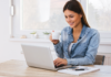 Las plataformas de comercio electrónico están ampliando sus métodos de pago con activos digitales