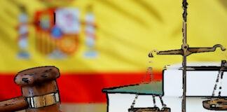 Abogados especialistas en criptoactivos en España