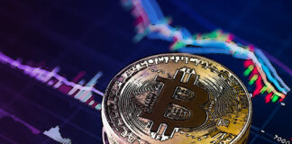 Bitcoin supera los USD 60,000_