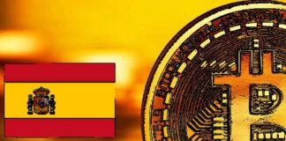 Publicidad de criptomonedas en España CNMV1