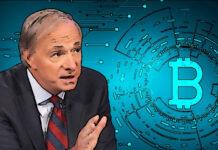 Ray Dalio afirma que el gobierno prohibirá el Bitcoin