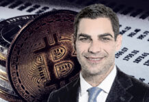 "minería de Bitcoin emerge de ""energía sucia"""