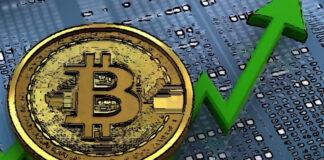 racha alcista del Bitcoin