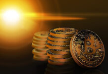Tennessee habilita operaciones en Bitcoin