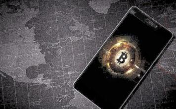 aspectos que debes considerar antes de vender Bitcoin