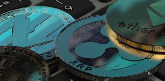 Análisis revela utilidad de las criptomonedas como método de pago