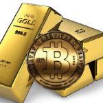 Bitcoin cae por debajo de los USD 39,000