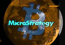 Caen acciones de MicroStrategy tras aumentar deuda de USD 400 millones