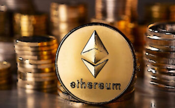 Rebote de Ethereum hasta los USD 2,600 no motiva a los traders