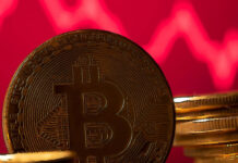 Analistas visualizan apertura laboral en el mercado crypto