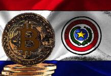 Incertidumbre en Paraguay ante posible regulación de criptomonedas