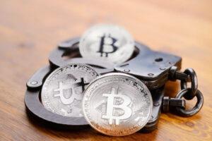 prácticas fraudulentas en el mercado cripto