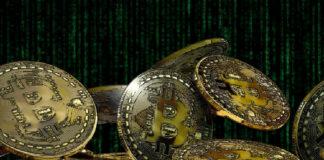 BTC recibe corrección en 6% en sintonía con los datos on-chain