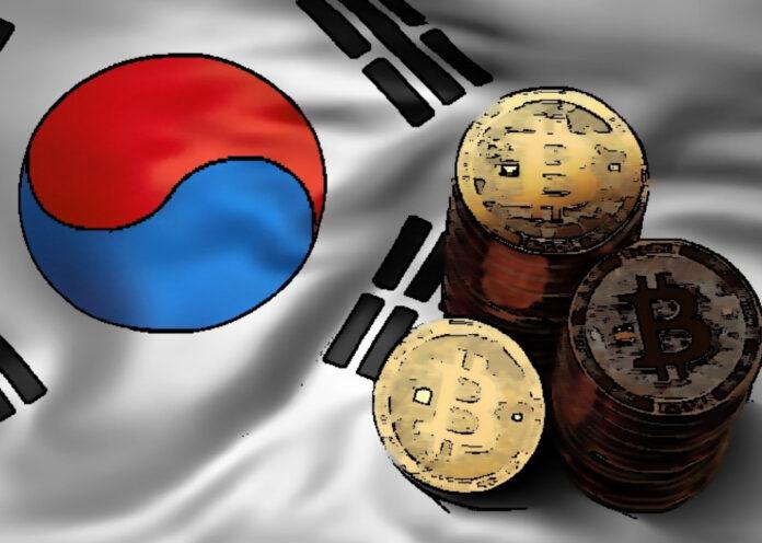 Cerrarán 11 criptoexchanges en Corea del Sur por regulaciones