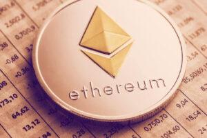 Ethereum puede alcanzar los USD 3,000