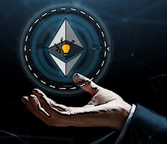 Fundador de ConsenSys asegura que Ethereum avanza hacia los NFT para empresas