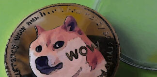 Influencer de marketing vende su casa y hace descuento por pago en Dogecoin