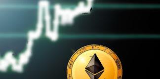 Motivos por los que Ethereum puede alcanzar los USD 3,000