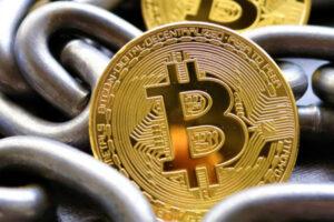 Nigeria adopta las criptomonedas